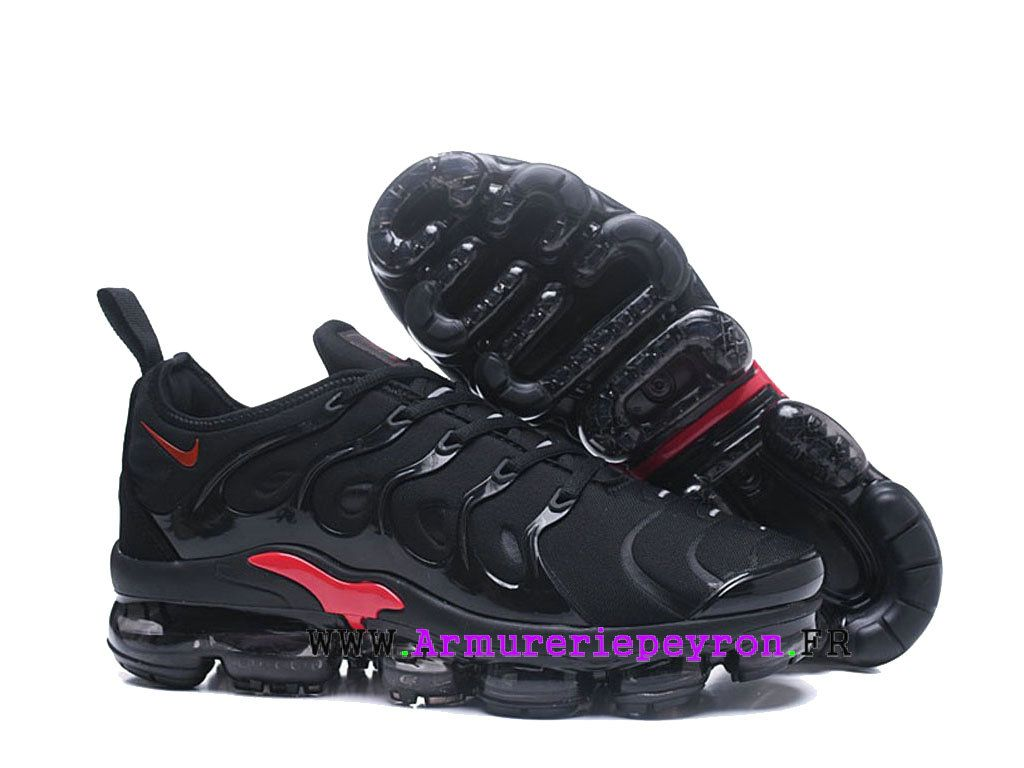 2b990cea394 Mens Nike Air VaporMax plus 71 WX  27.90USD