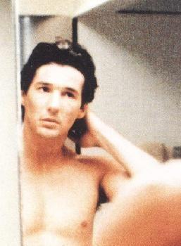 Valerie kaprisky nude scene breathless posing hot shower