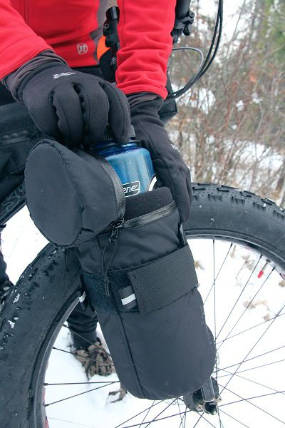 f138a6990ac Cicloturismo, Bicicletas, Velo, Bolsas, Consejos De Ciclismo, Ciclismo De  Carretera,