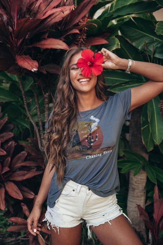 15 ideas de poses para lucir como toda una profesional en tus fotos – sum