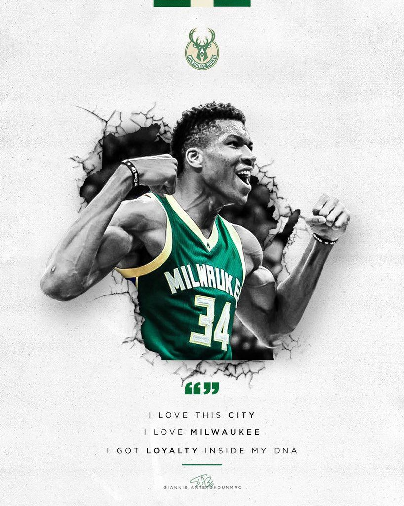 Aesthetic Nba Wallpaper Download Free 4k Wallpapers Lockscreens In 2020 Sports Wallpapers Nba Wallpapers Sports Design Inspiration