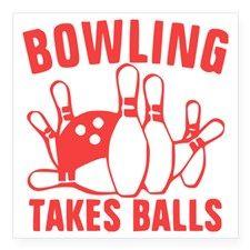 Bowling Takes Balls Bowling Quotes Bowling Funny Bowling Shirts