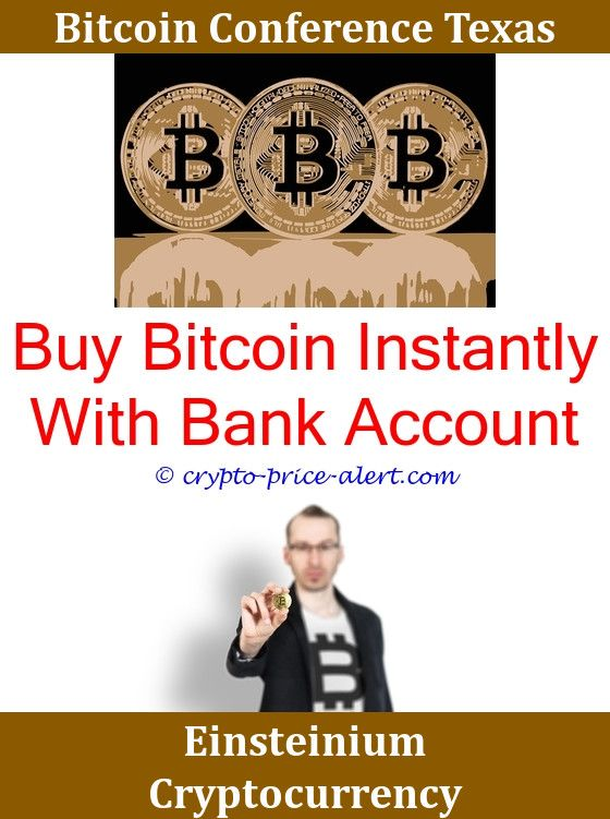 Purchase cryptocurrency cryptocurrency and bitcoin mining bitcoin price 2014 bitcoin cash value chartbuy car with bitcoin underground bitcoin market cryptocurrency ccuart Images