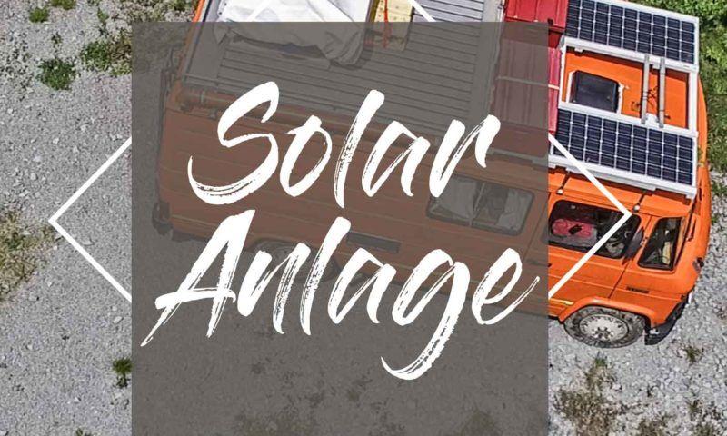 solaranlage wohnmobil nachr sten schaltplan berechnen inklusive einbau lomplettset gebraucht. Black Bedroom Furniture Sets. Home Design Ideas