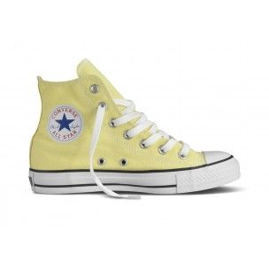 Converse Youth Chuck Taylor All Star HI (336812C)
