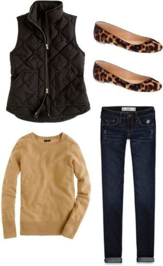 Trending Fall  Winter outfits  Exploring life Together