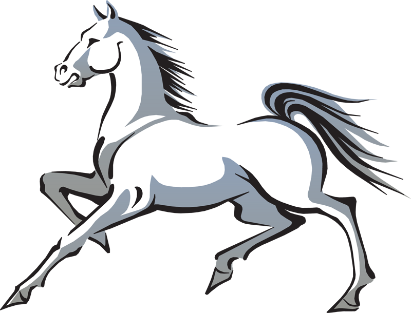 Beautiful Horse Cartoon Png Horse Png Horse Clipart Transparent Horse Clip Art Horse Cartoon Year Of The Horse