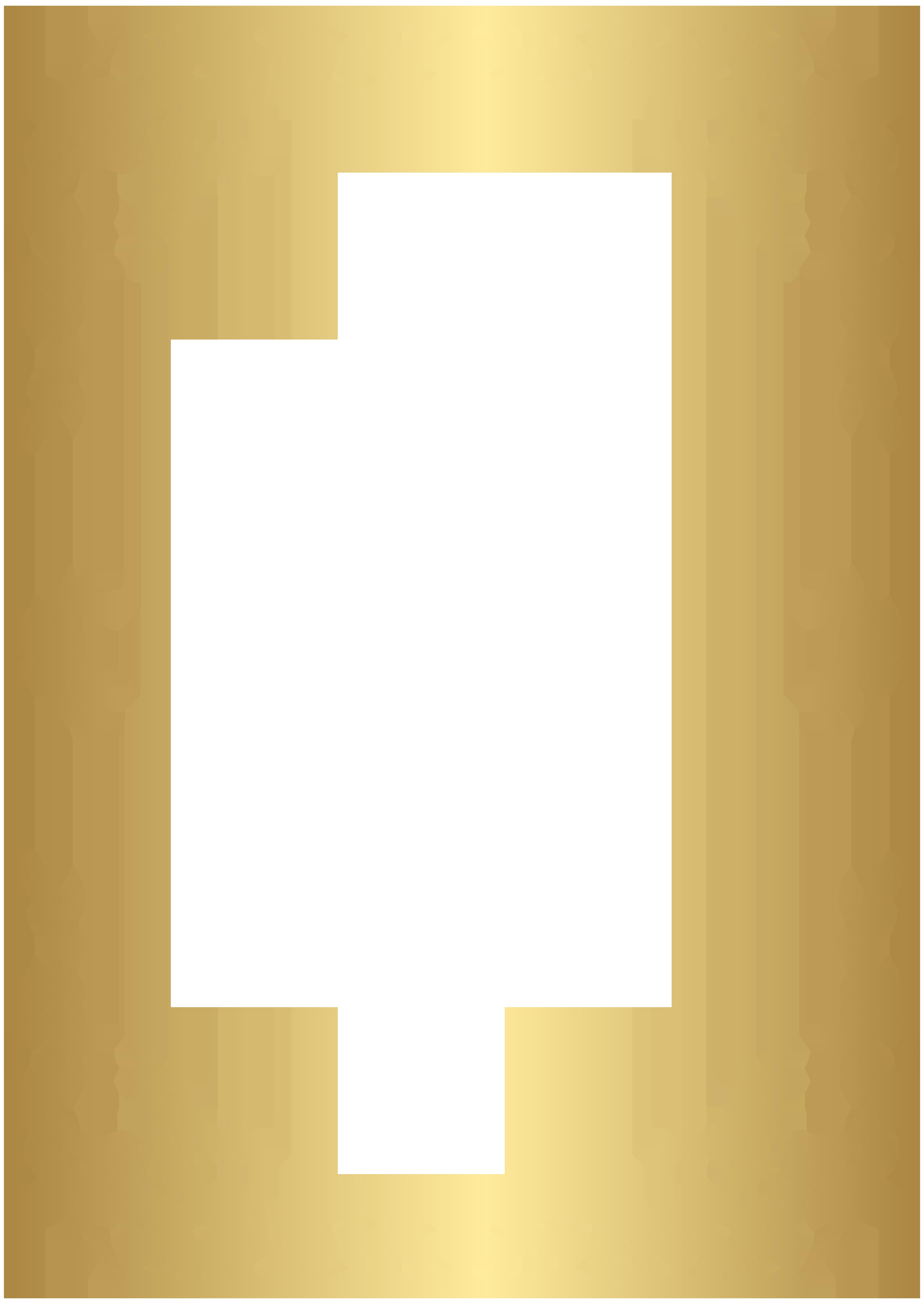 art deco frame png deco border frame png clip art | gallery yopriceville