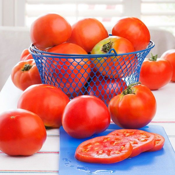 Celebrity Tomato Tips For Growing Tomatoes Best Tasting 400 x 300