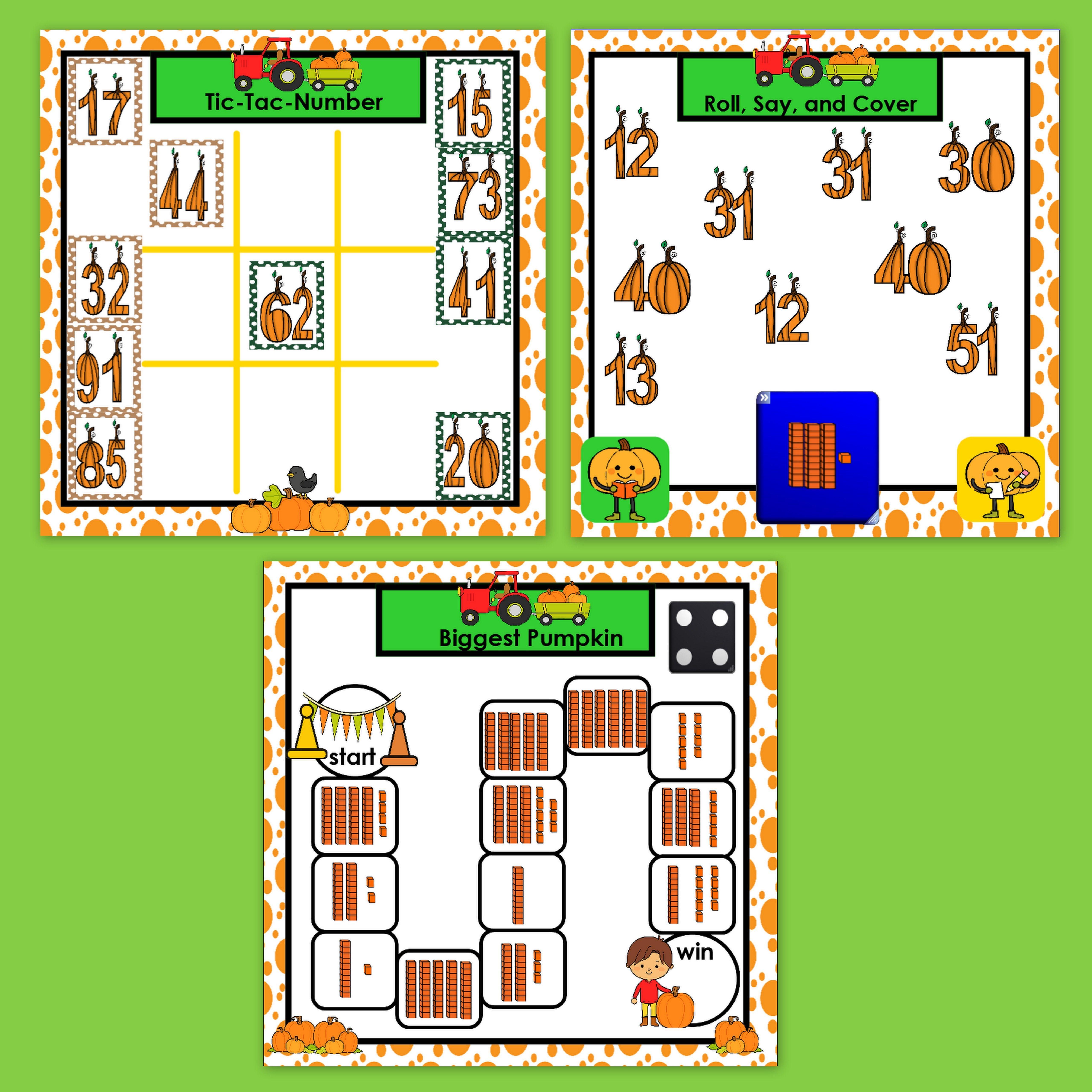 6a0605d06788f5f5ba4f3142486f41c0 - Smartboard Games For Kindergarten
