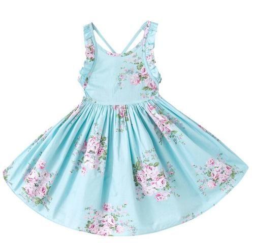96ac344b2 Easter Dress Ideas, Girl Easter Dresses, Toddler Easter Dresses  #easterdress #girleasterdress #eastercrafts