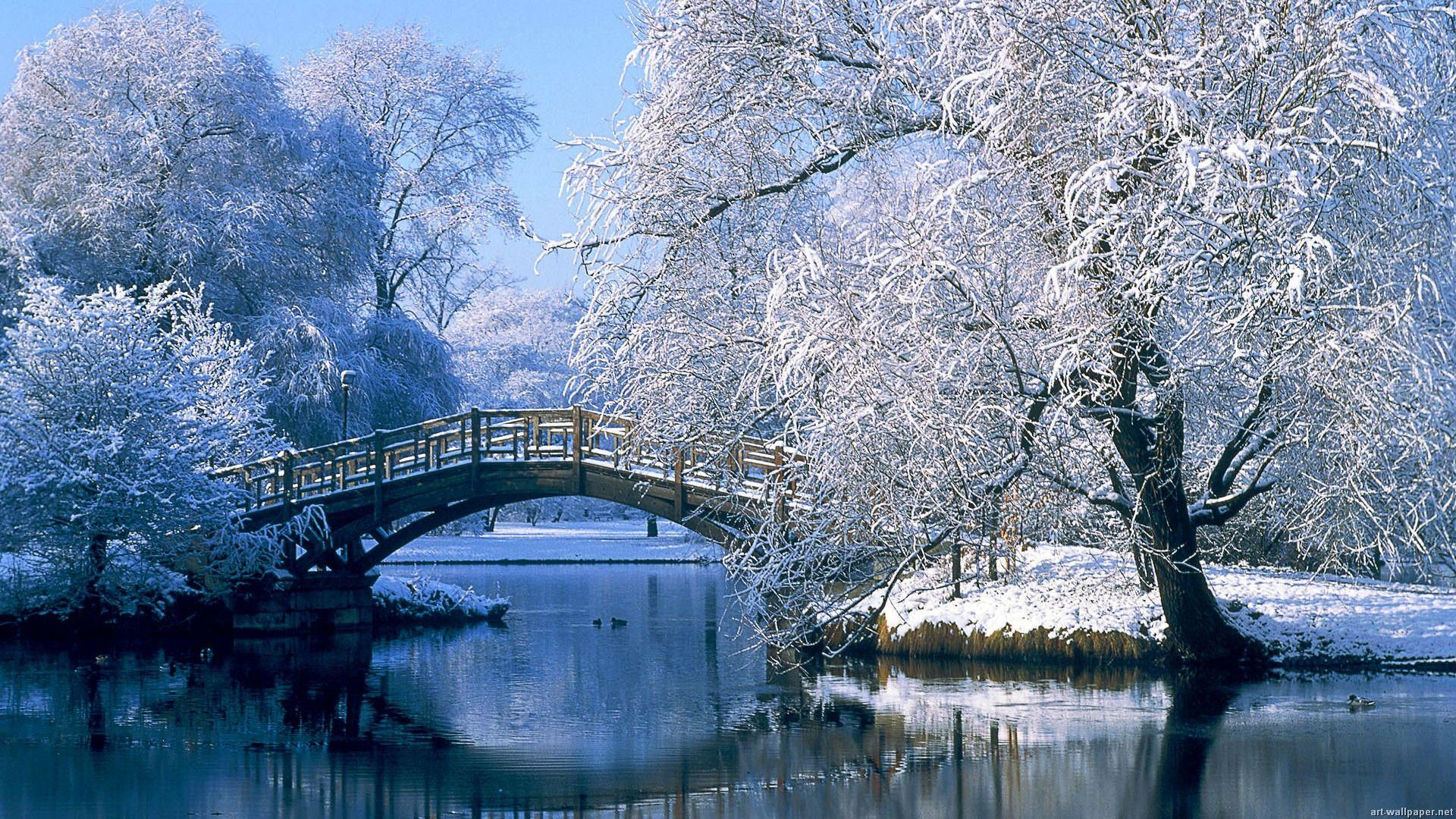 Japan hd desktop wallpapers japan hd desktop images - Wallpaper hd nature winter ...