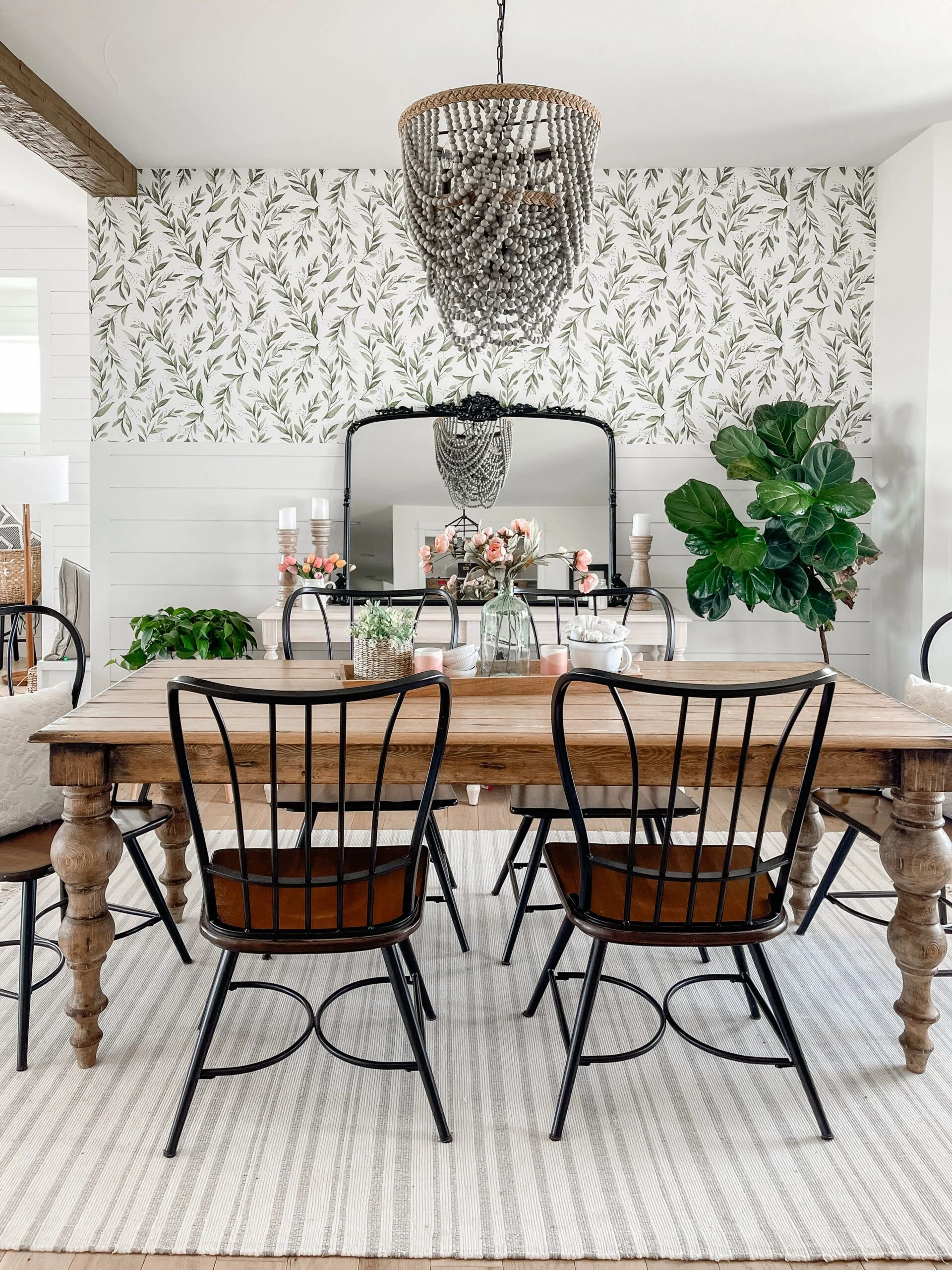 500 Dining Rooms Ideas In 2021 Home Decor Room