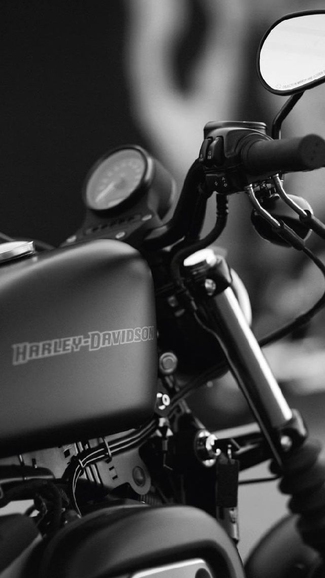 The Best White Wallpaper Iphone Ideas On Pinterest Phone Harley Davidson Wallpaper Harley Davidson Pictures Black Harley Davidson