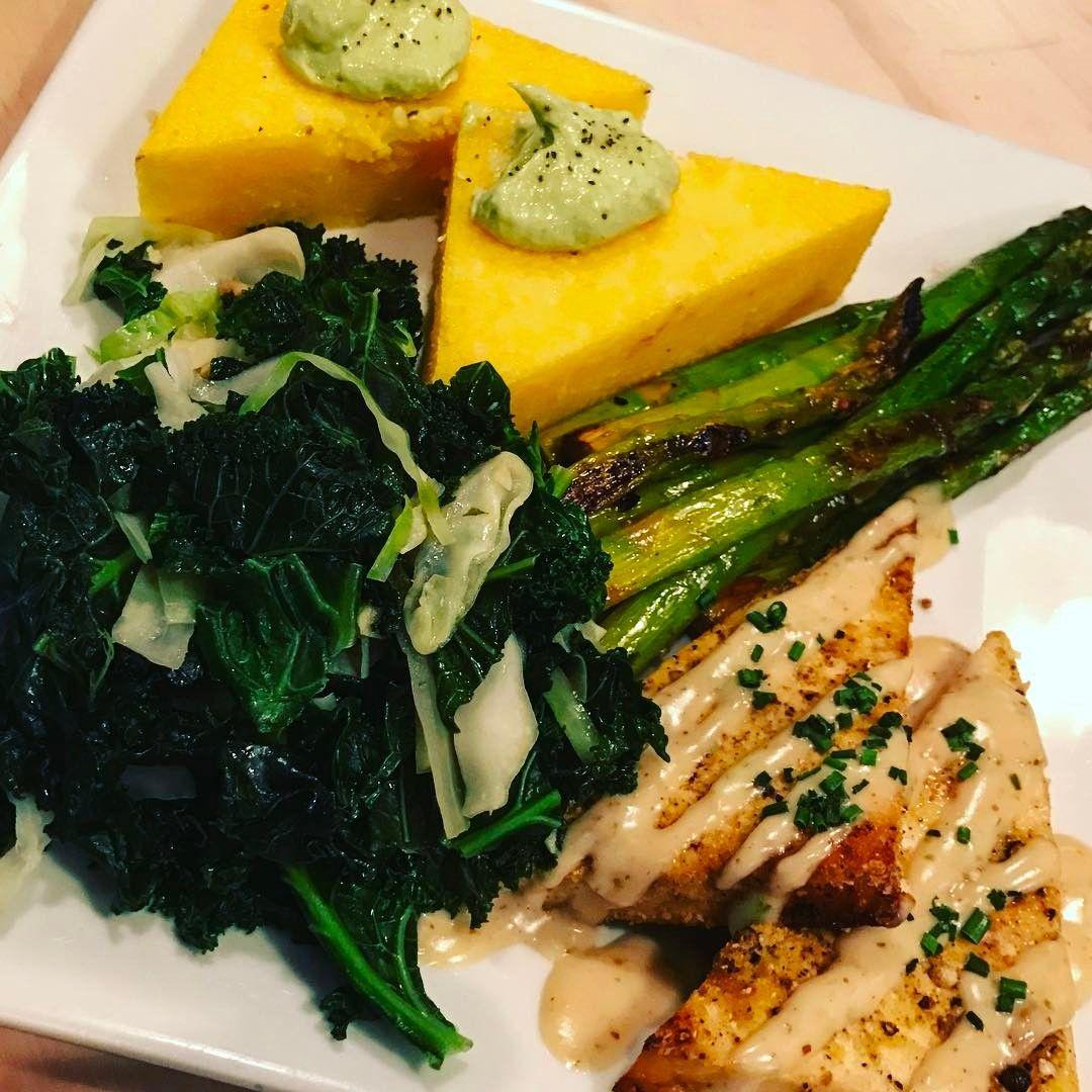 Vegan Restaurants Rochester Ny Best