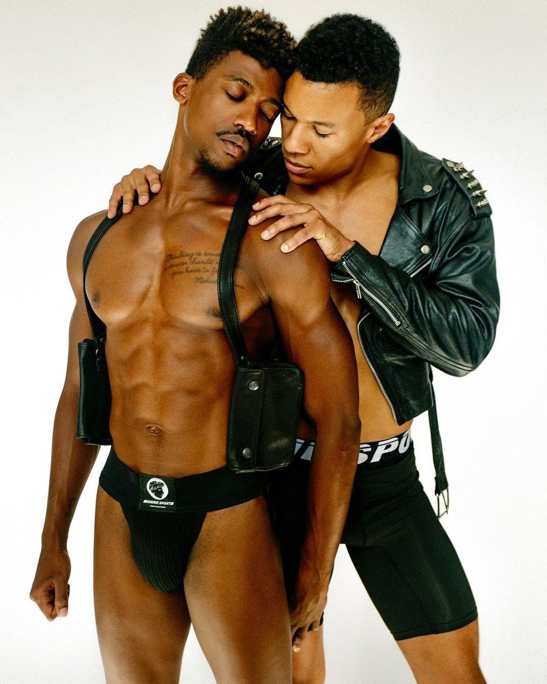 gay noir rencontre à Goussainville