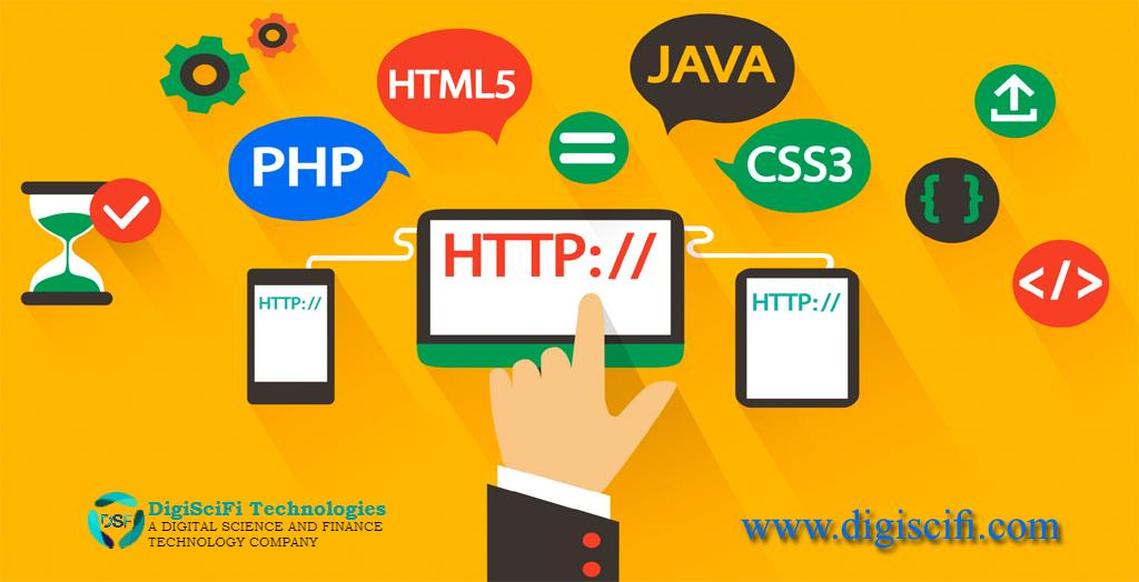 Web Development Web Development Web Design Training Web Development Company