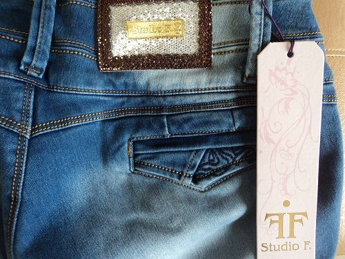 Venta Jeans Studio F Originales Gm Jeans Colombia Studio Jeans Denim