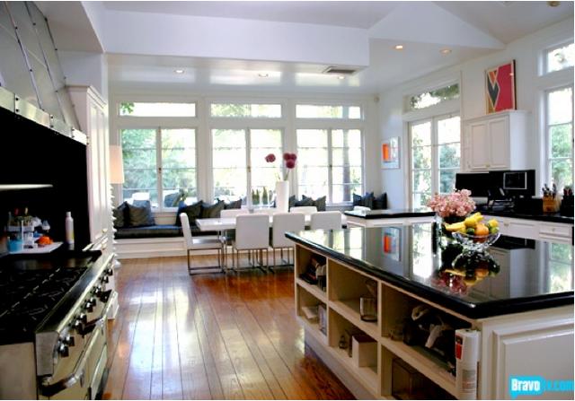 Rachel Zoe   home   Pinterest   Casas y Cocinas