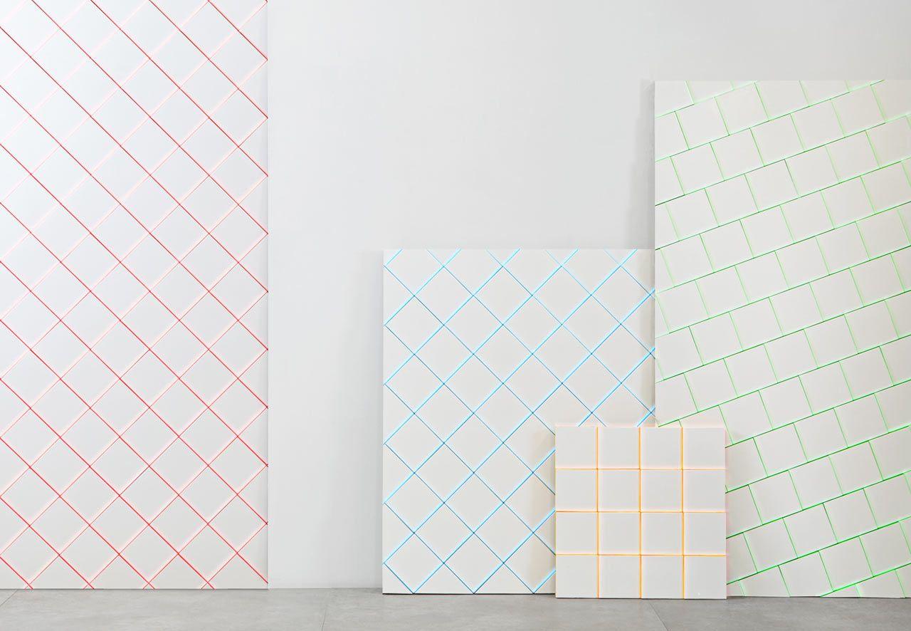 Photo of Vekter-fliser-MUT-Design-Alberto-Sanchez-Harmony-1 – Design Melk