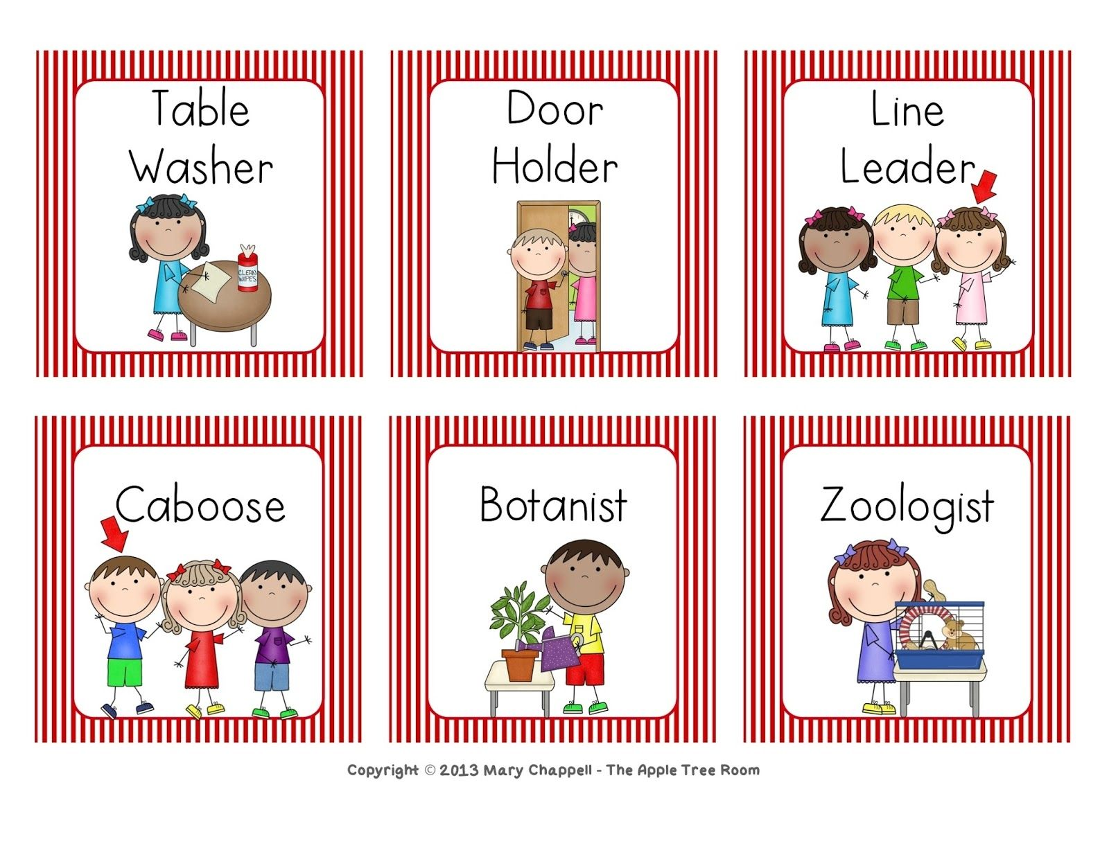 Best Of Line Leader Clipart