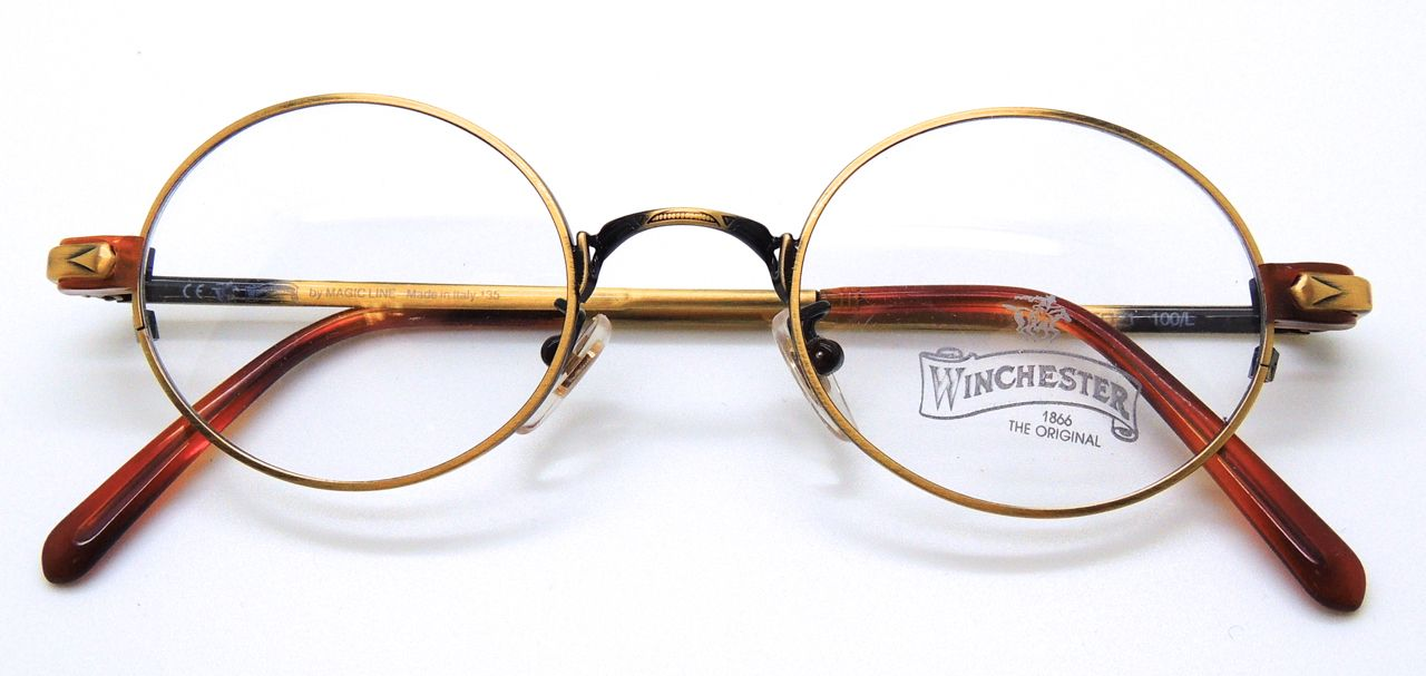 Pin by Lizhaywood on Eye glasses frames in 2018 | Pinterest ...