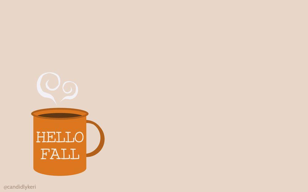 Hello Fall Fall Wallpaper Desktop Wallpaper Fall Fall Desktop Backgrounds
