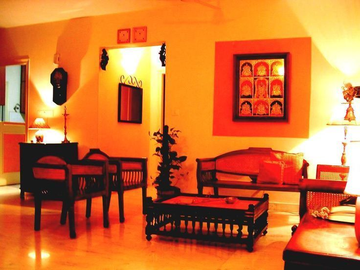 Full size of living room decorated house indian beautiful or #indischeswohnzimmer Full size of living room decorated house indian beautiful or #indischeswohnzimmer