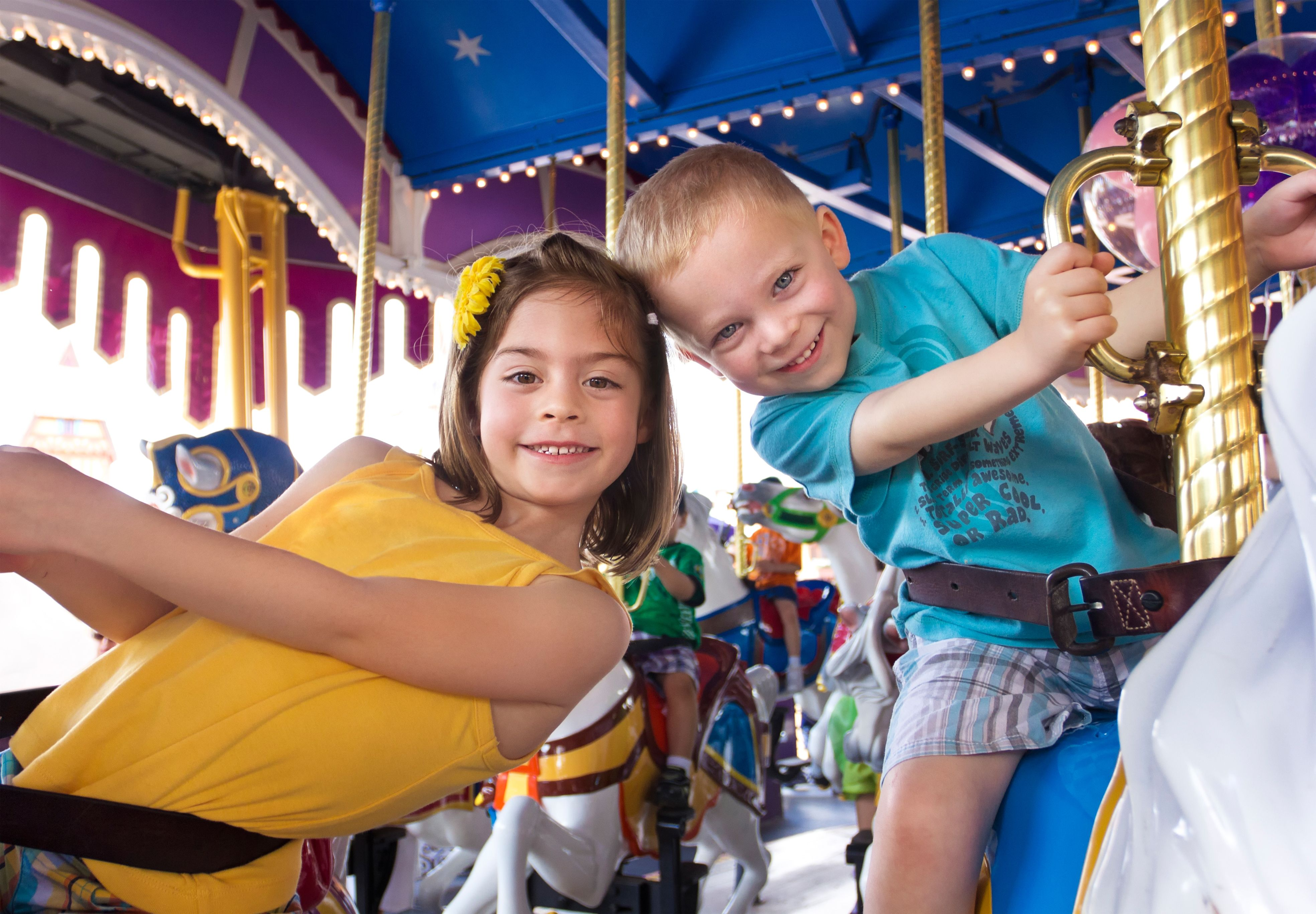 We want to send you & your #family  on a magical #vacation in Orlando! #DisneyWorld