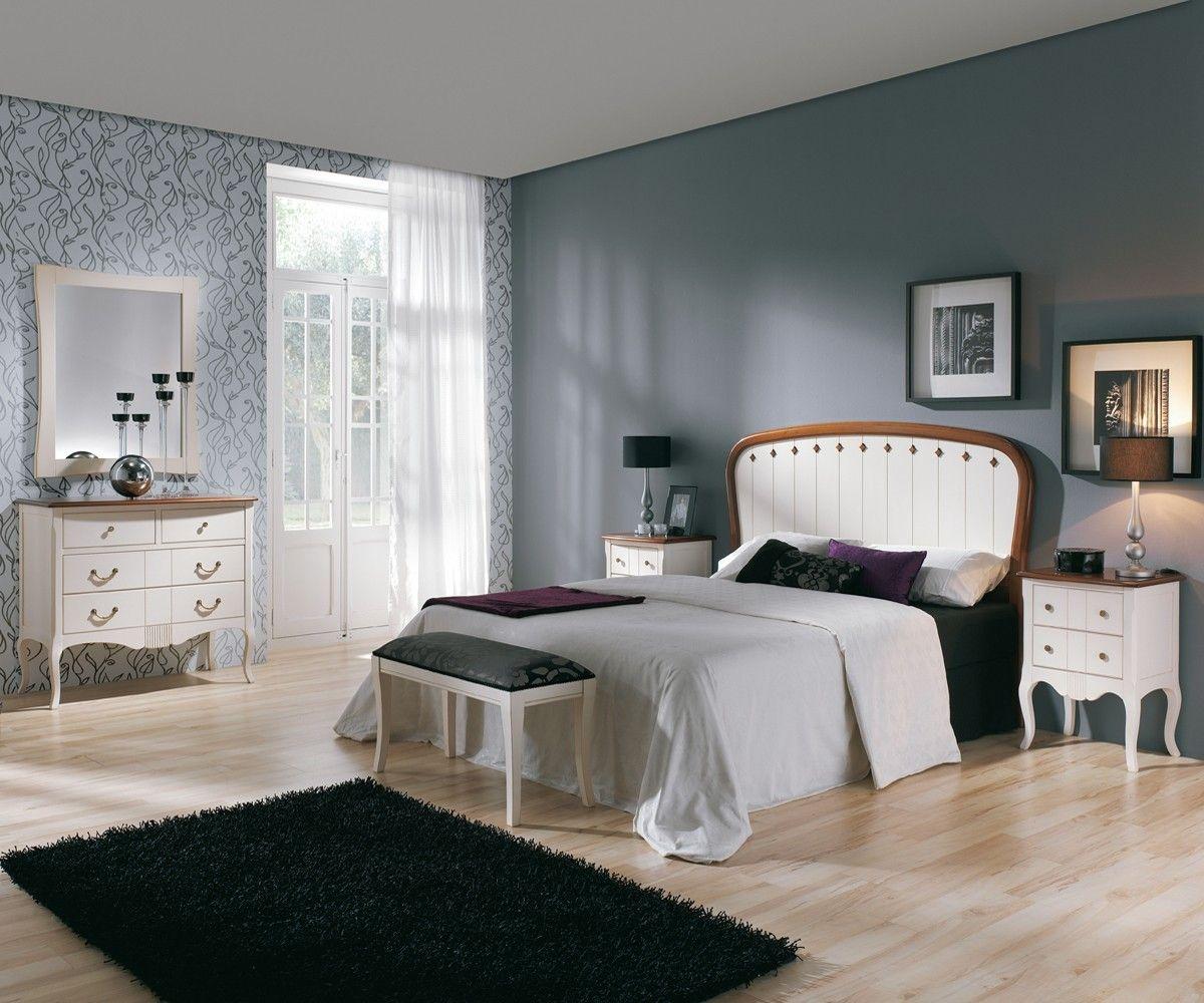 moderne wandfarben wie immer ist das thema mit den passenden farben des jahres 2015 sehr aktuell auch schon im winter bevor wir mit den haupttendenzen - Schlafzimmer Farben 2015