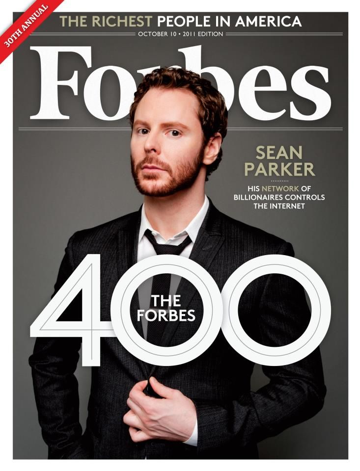 I wanna be a BILLIONAIRE  | Forbes Magazine in 2019 | Forbes