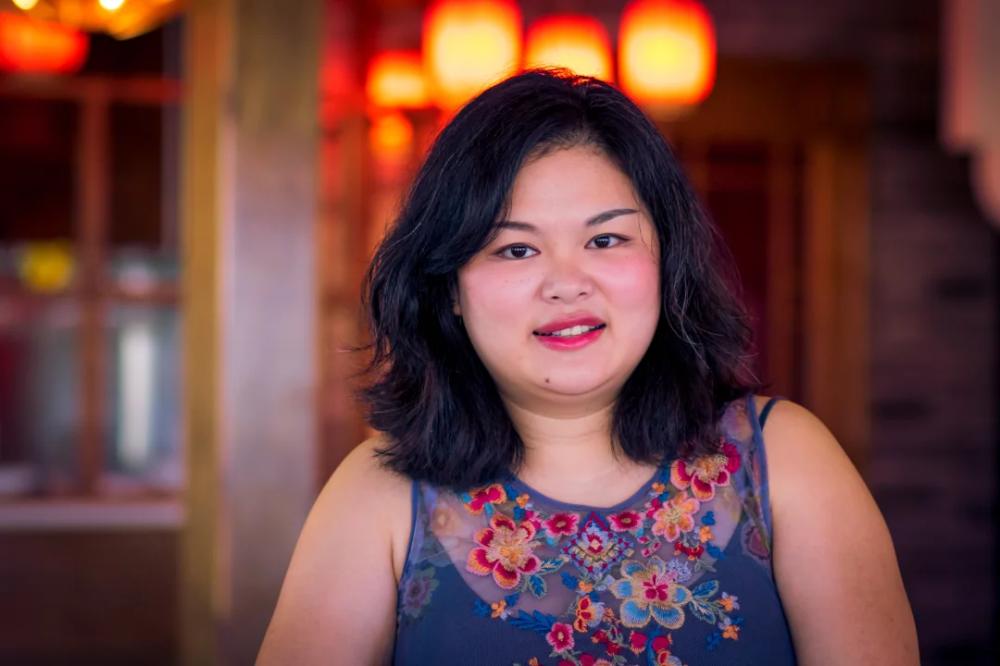 The Faces of Houston's Restaurant Industry Houstonia