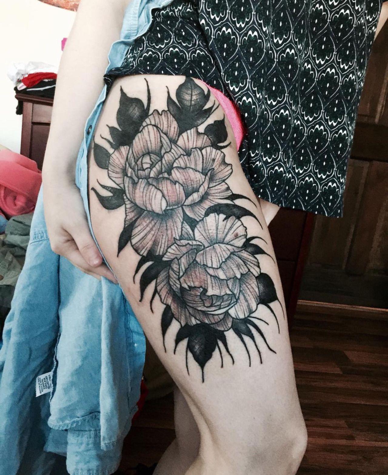 Tattoosorg photo piercings and tattoos pinterest tattoo