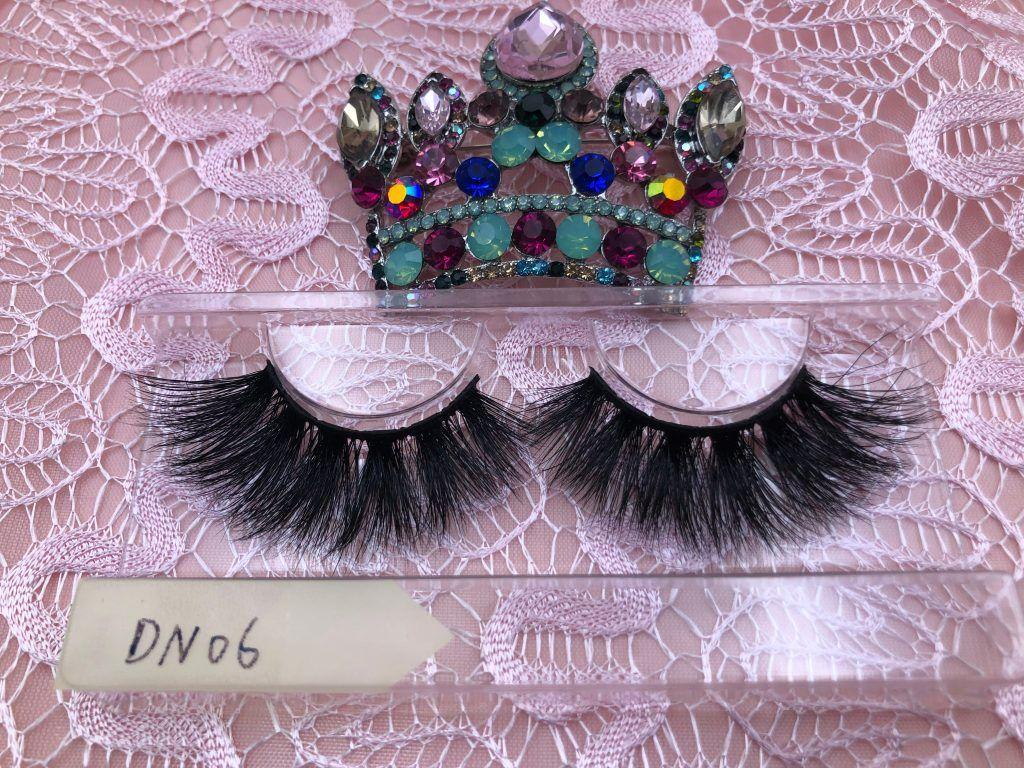22MM Mink Lashes | 22mm mink lashes wholesale vendor | Lashes, Mink