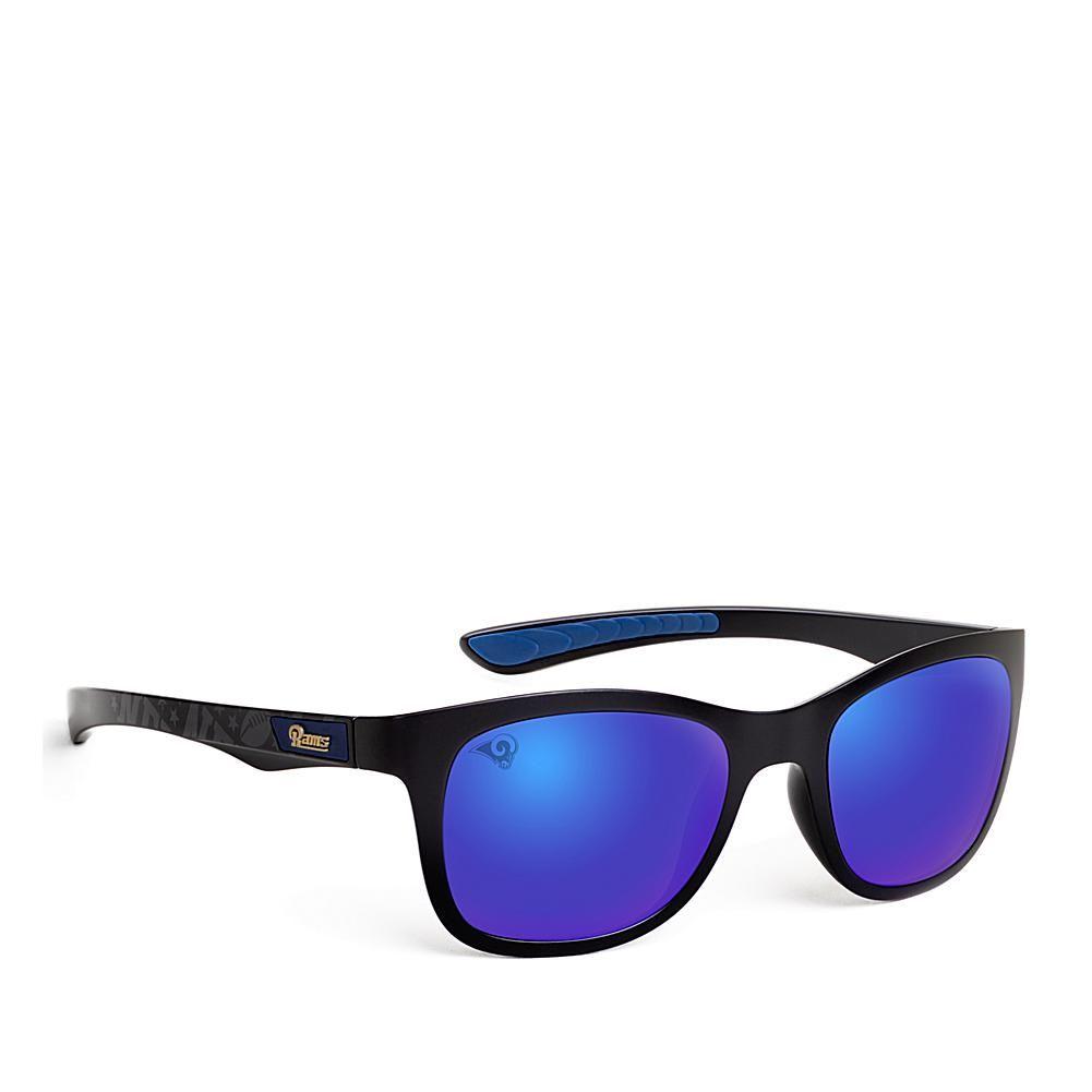 17834324b1 Nfl Wayfarer Sunglasses « One More Soul
