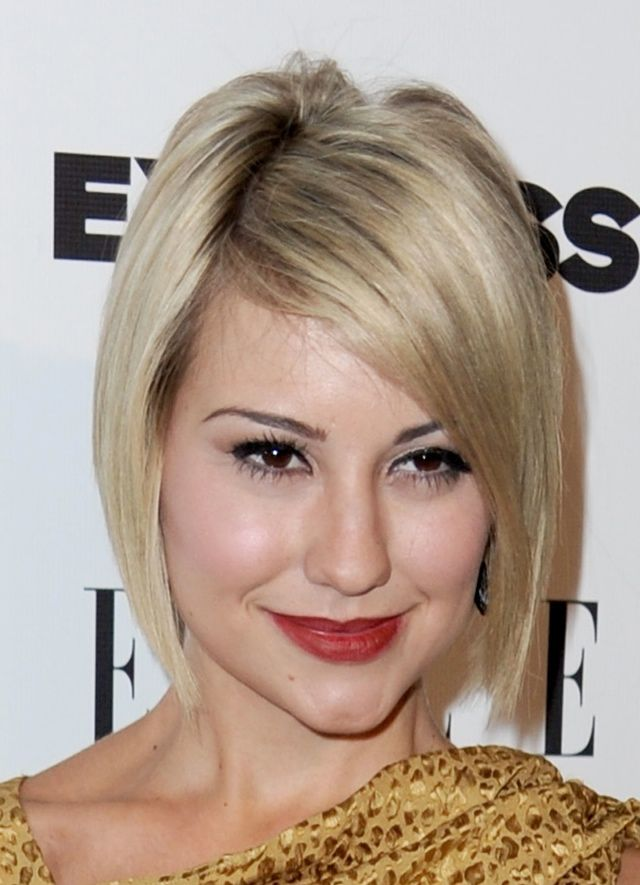 12 Amazing Hairstyles For The Oblong Face Shape Haircuts For Long