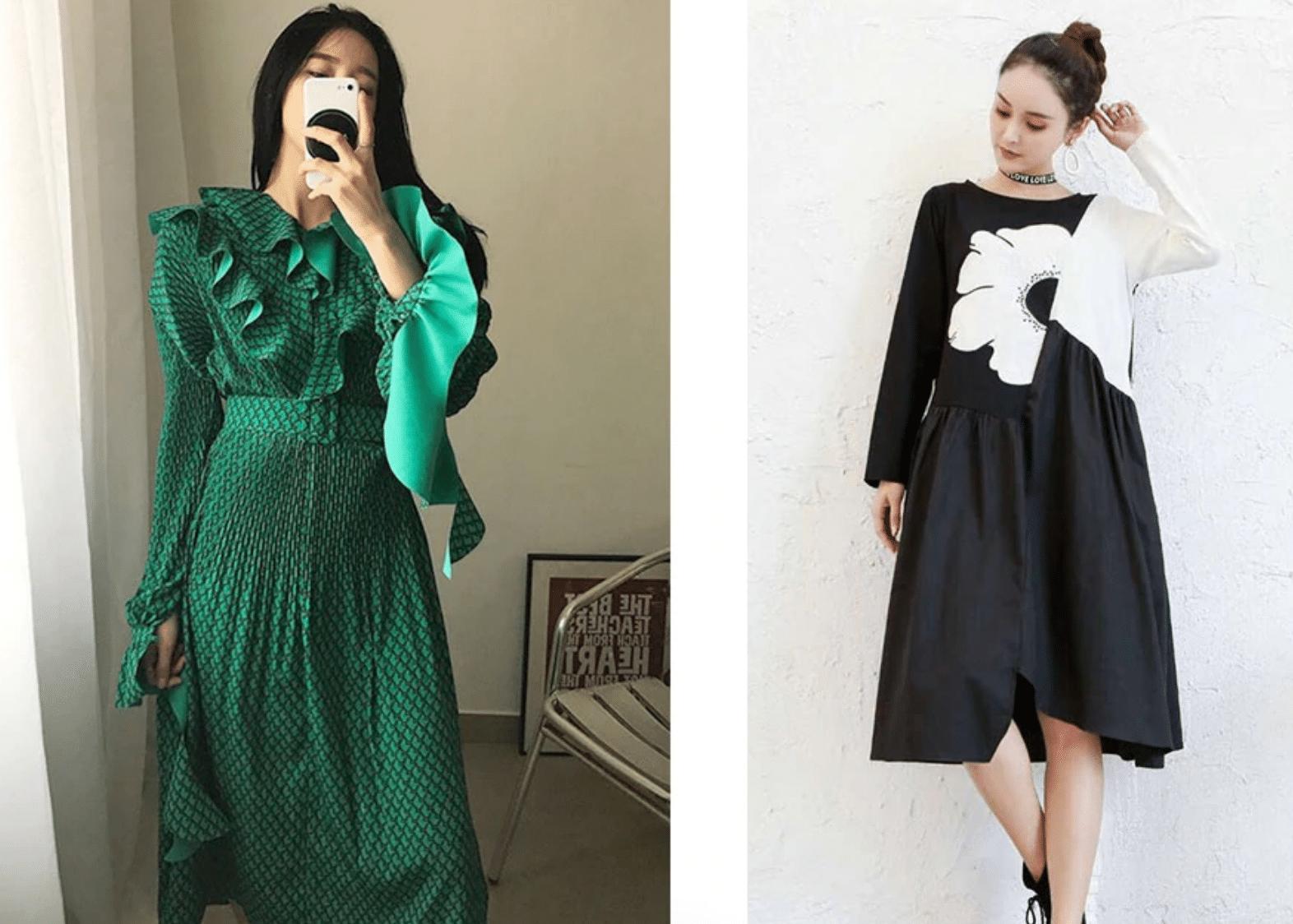 Designer Wholesale Clothing China Wholesale Clothing Womens Wholesale Clothing Wholesale Designer Clothing