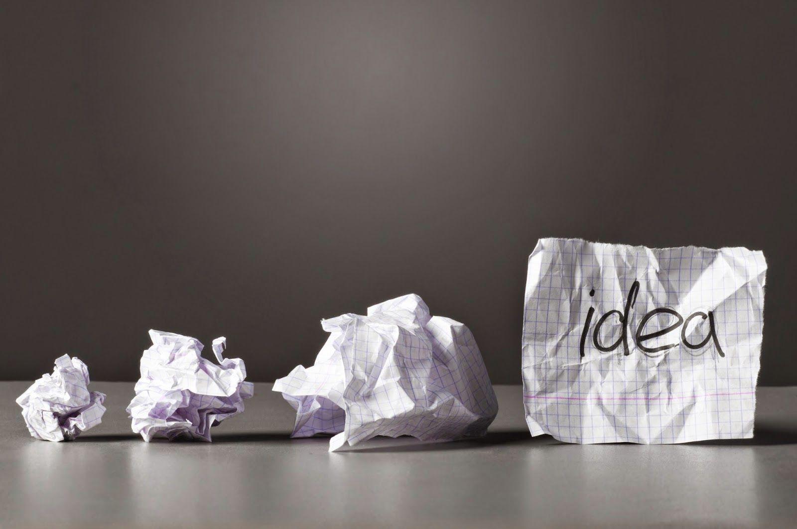Perdiendo el miedo a fracasar: http://emprendedorbiz.blogspot.mx/2015/01/perdiendo-el-miedo-fracasar.html