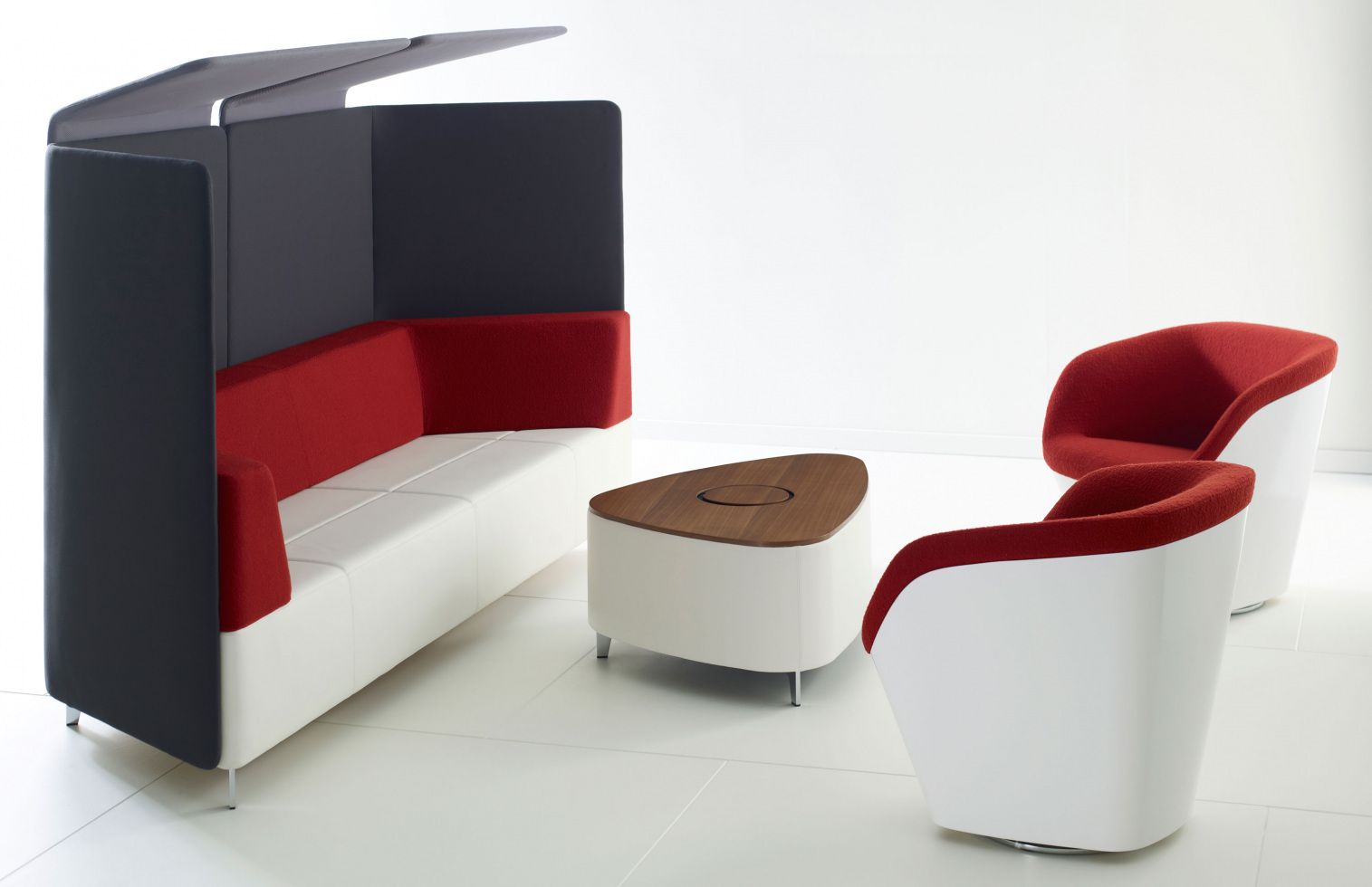 Office Lounge Chairs Home Furniture Sets Check More At Http Www Drjamesghoodblog