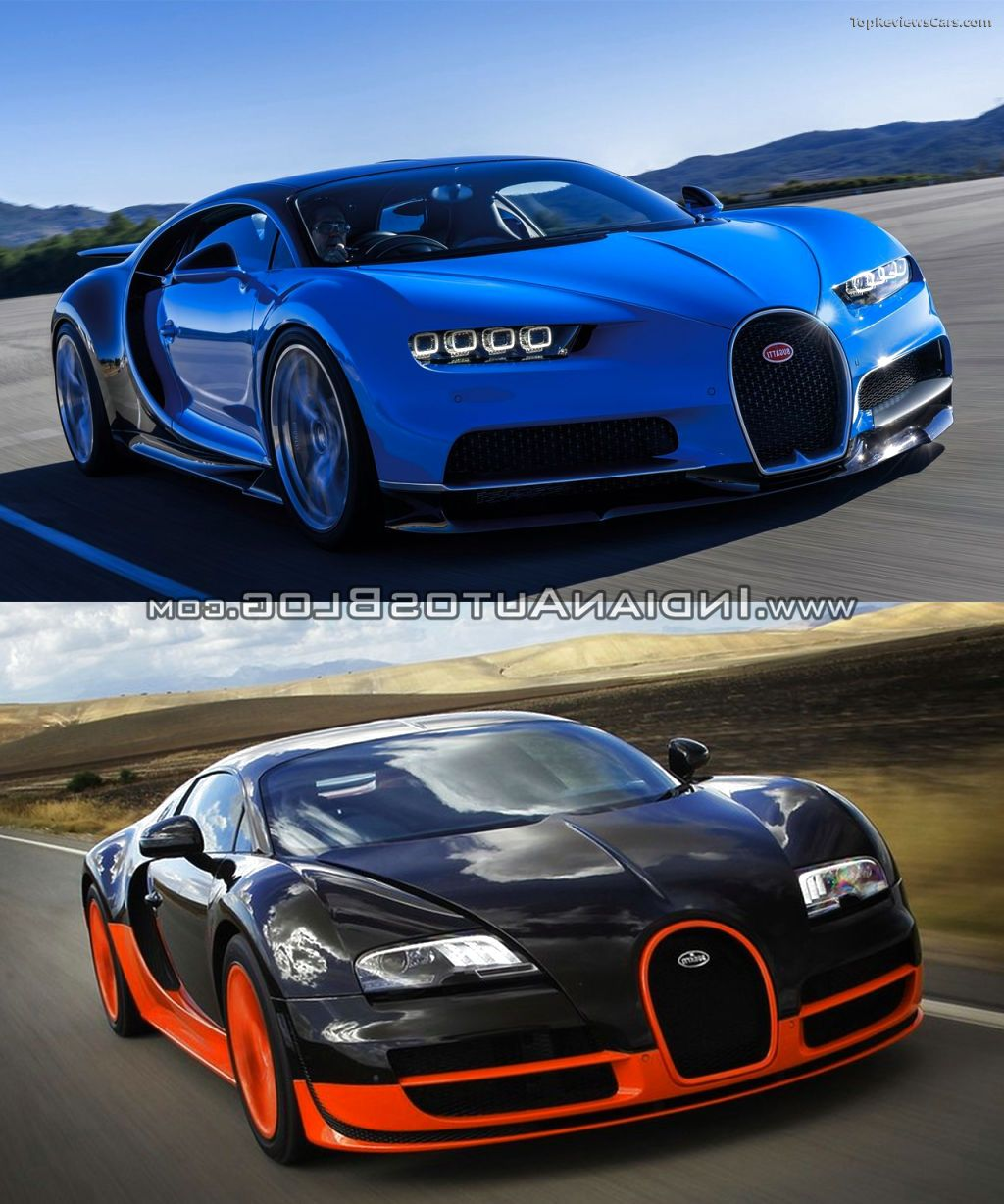 2020 Bugatti Chiron Grand Sport Cool Design Wallpaper Wide Image