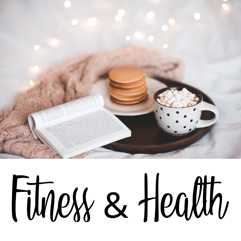 Fitness and health tips, motivation, and resources. #Fitness #Health #Workouts #Yoga #EatingHealthy...
