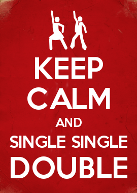 Everything You Need To Know About Zumba Keep Calm And Single Single Double Zumba Quotes Zumba Workout Zumba Funny