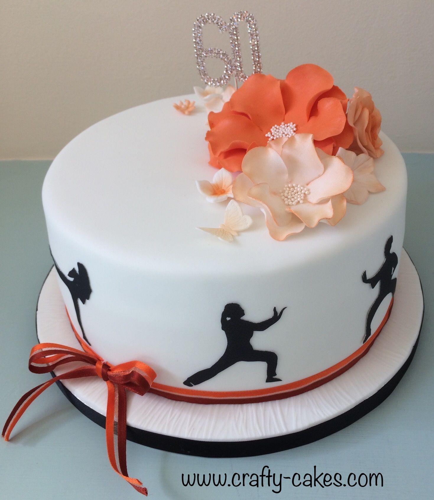 Pin On Www Crafty Cakes Com