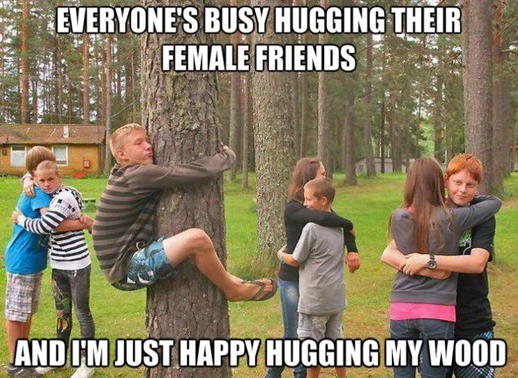 Funny Meme Life : Memes vault funny memes about life memes funny