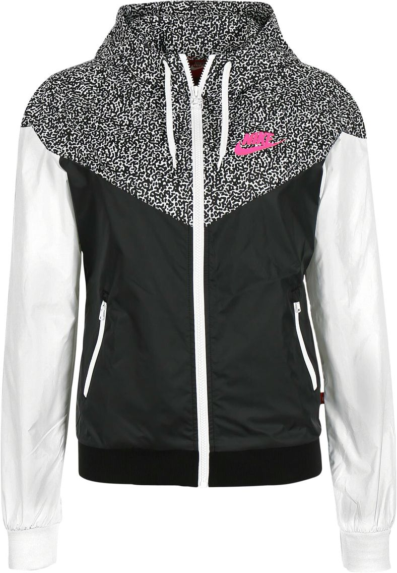 Nike epic jacket - Nike Rain Jacket