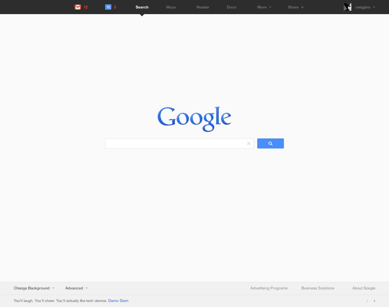 Google Product Redesign | Interfaces | Pinterest | Logos