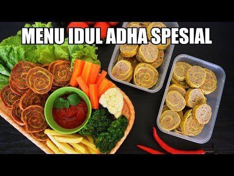 Rolade Daging Sapi Simple Youtube Resep Masakan Malaysia Daging Sapi Resep Masakan
