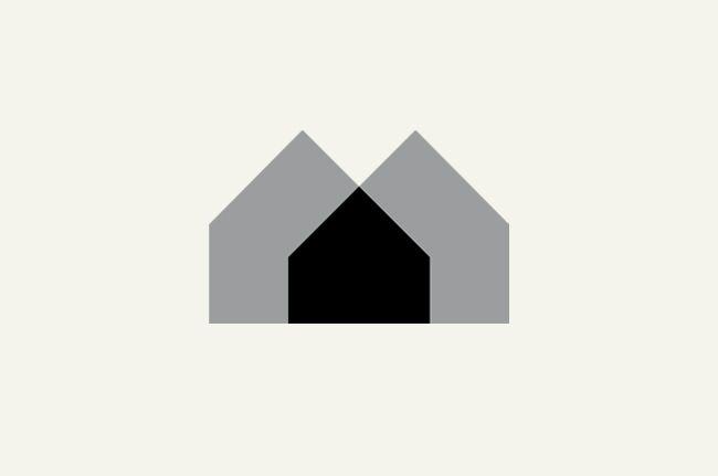 今までに制作したロゴ マーク第1弾 ロゴ Logo マーク Mark