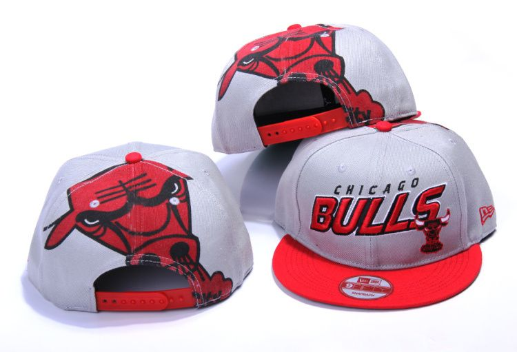 f18b9cec1c4000 NBA Chicago Bulls Snapback Hat (137) , for sale online $5.9 -  www.hatsmalls.com