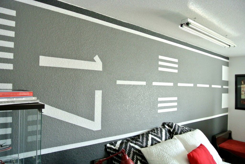 Best Diy Projects And Recipes Party Office Wall Decoroffice Wallsairplane
